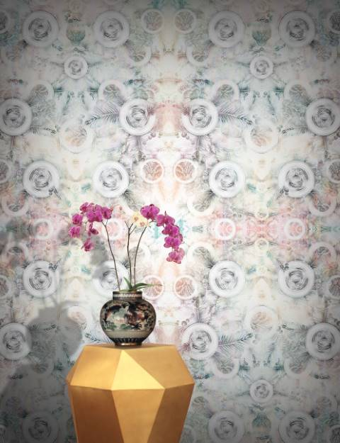 discover our full range of luxury designer wallpapers they start