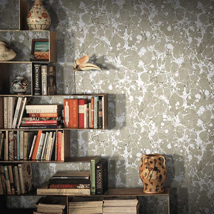 Beautiful Wallpaper Marble Artsy - Neural-Wallpaper-Sand-2336-2  Collection_268142.jpg