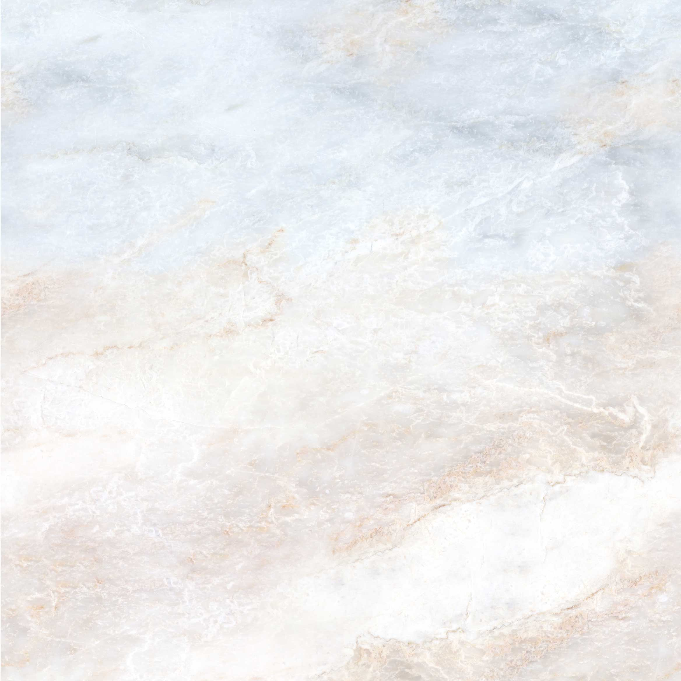 Soft Marble Wallpaper Detail