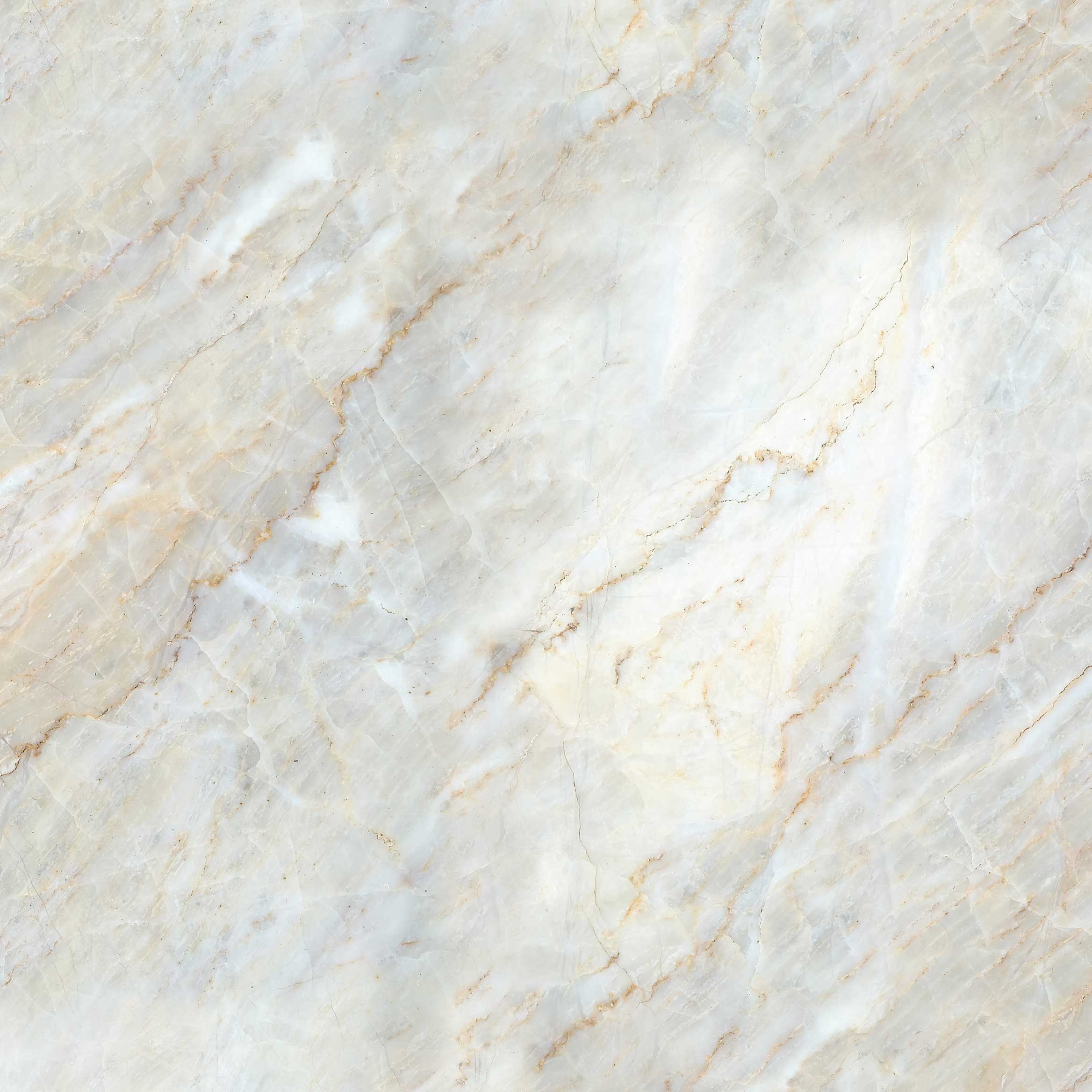 Cool Wallpaper Marble Text - WarmMarble-2336  Photograph_67726.jpg