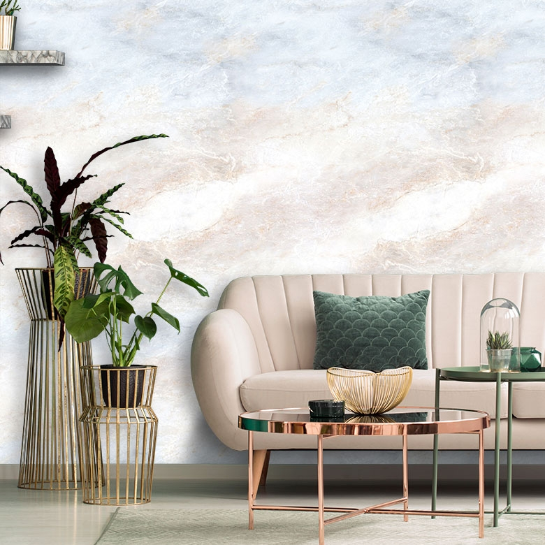 marble wallpaper for walls