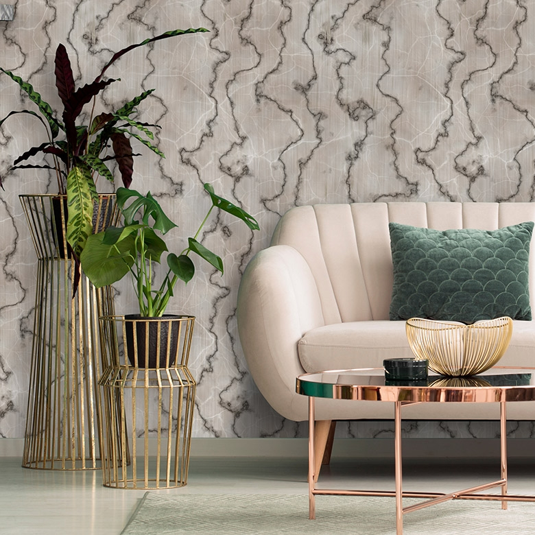marble stone wallpaper for walls
